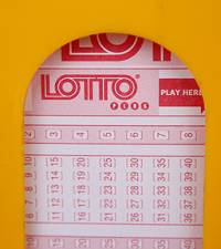Lotto Results: Wednesday 21 February 2018