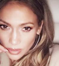 Jennifer Lopez fears she'll fail on new projects