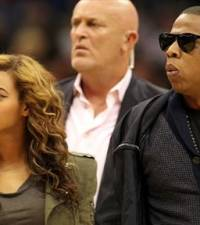 Beyonce and Jay-Z 'struggling to find ideal family home'