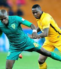 Arrows compound Chiefs' woes with 3-1 victory