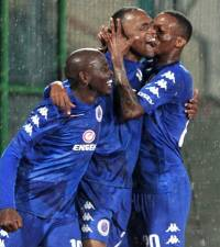 PSL relegation battle to go done to the wire
