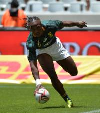 Senatla to focus on Stormers but Sevens World Cup still a dream