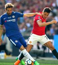 Struggling Sanchez facing fight to justify United investment