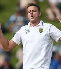 England win toss, bat first in third Test