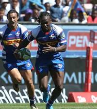 Stormers look to carry winning momentum into Australasian tour