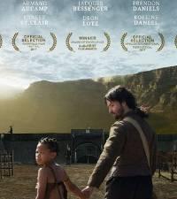 SA's 'Krotoa' makes waves in international film community