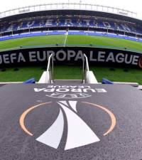 Uefa open disciplinary proceedings against Everton