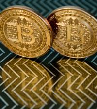 [EXPLAINER] What exactly is bitcoin?
