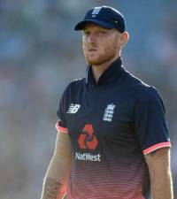 England's Ben Stokes fit to play in 2nd ODI against Proteas