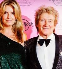 Penny Lancaster-Stewart was sexually assaulted