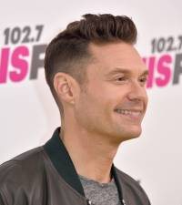 Ryan Seacrest 'unhappy' with his 'American Idol' offer