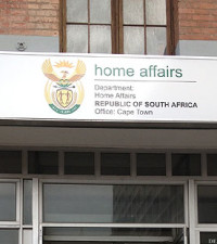 Home Affairs limits services to prioritise rapid rise in death registrations