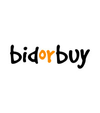 Choose to bid or buy to win with 947 and bidorbuy