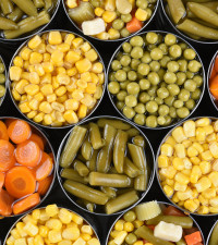 Tiger Brands recalls R650 million of canned goods – 9% of annual production
