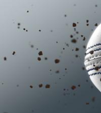 Quinton de Kock refuses to kneel – withdraws from match against Windies