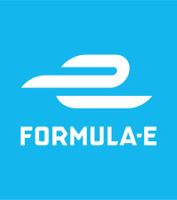 Formula E racing growing in popularity in South Africa