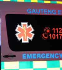 Gauteng health dept calls on public to help stop ongoing attacks on EMS staff