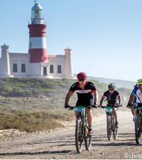 Cape Agulhas Classic MTB Race