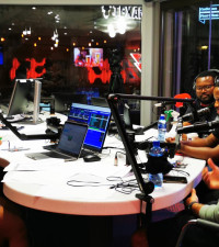 [WATCH] Mi Casa talk music, Huawei Joburg Day, special hits, and more