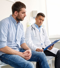 Men should do monthly testicular examination - CANSA registered nurse