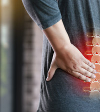 When aches and pains may benefit from the skills of a chiropractor