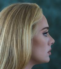 SA's DJ Snow drops Adele's new song 'Easy On Me' remix