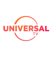 Win with Universal TV and London's Bad Boys! On 947