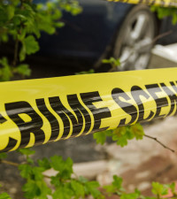 Polokwane kidnapping: 'How will the kidnappers deal with this pressure?'