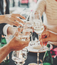 Mindful drinking: 'Non-alcoholic drinks having a heyday in SA right now'
