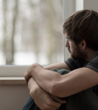 'Depression doesn't have to be a death sentence' - Panel opens up about suicide