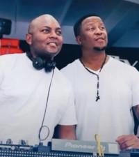 DJs Fresh, Euphonik, step down from 947 roles until rape case resolved