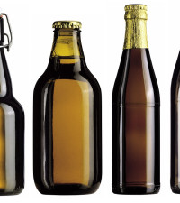 'More than 80% of SA beer is packed in returnable bottles'