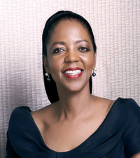 'We are better than this' - Dr Judy Dlamini on the blesser/blessee phenomenon