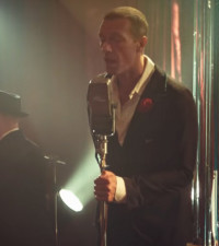 [WATCH] Coldplay release catchy and beautiful new single, 'Higher Power'