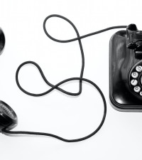 City of Joburg call centre suffers outage due to cable theft