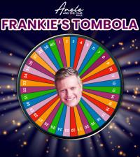 Frankie's Tombola