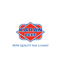 GUESS WHO'S AT THE FESTIVE TABLE WITH KARAN BEEF…AND WIN!
