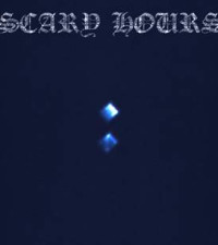 [LISTEN] Drake Releases New Scary Hours 2 EP