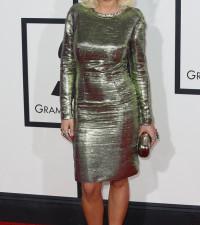 Rita Ora Says She Is Homeless