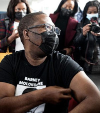 Lesufi asks all Gauteng teachers to get vaccine jab as mass drive gets going