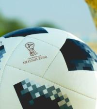 2018 Fifa World Cup: Thee most unpredictable tournament