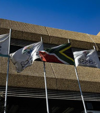 Sassa rolling out measures to resolve issues with temporary disability grants