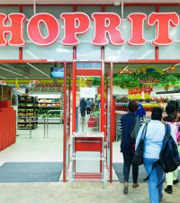 A nationwide shutdown for Shoprite, Checkers looms for Friday