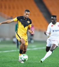 Kaizer Chiefs reach historic CAF Champions League final