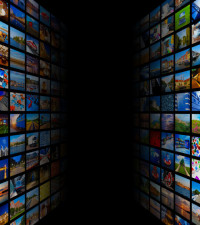 Top ten sports films to watch
