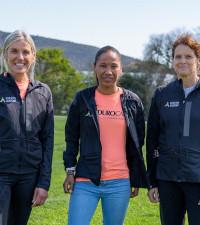 Stellenbosch bursary in search of 15 underprivileged high school star athletes