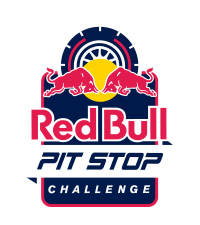 Stand a chance to win merch worth R1 500 with the Red Bull Pit Stop Challenge