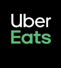 Uber Eats drivers to stage walkout on Friday over pay cuts