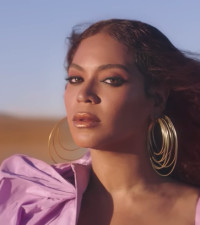 Beyoncé debuts the stunning music video to 'Spirit' from Disney's The Lion King