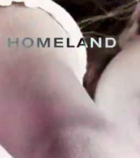 Darren does an Audition Reel for Homeland